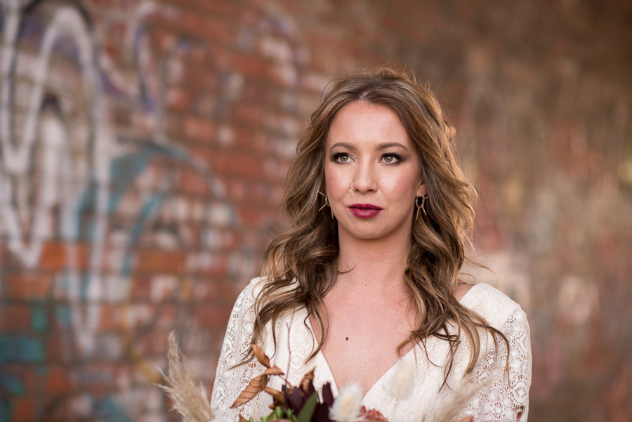 See you at Sunset - a warm autumnal wedding photoshoot with Nicola Belson Photography (38)