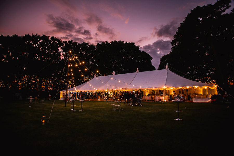 Lottie & Callum's timelessly beautiful wedding at Sopley Lake, with Robin Goodlad Photography (1)