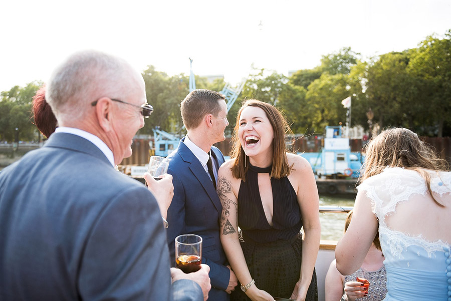 Get the best out of your wedding photos during the ceremony & reception, image credit Fiona Kelly Photography (38)