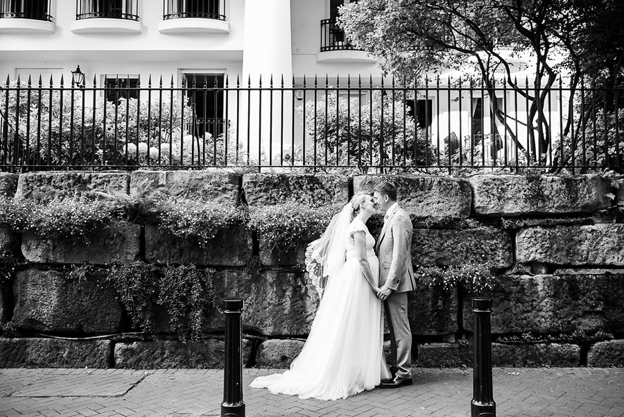 Get the best out of your wedding photos during the ceremony & reception, image credit Fiona Kelly Photography (39)