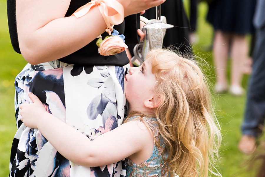 Get the best out of your wedding photos during the ceremony & reception, image credit Fiona Kelly Photography (41)