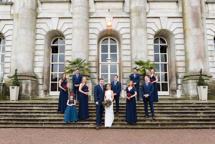 Group photos made easy, wedding photography tips for brides and grooms with Fiona Kelly Photography (5)