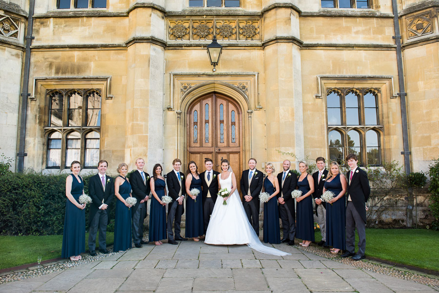 Group photos made easy, wedding photography tips for brides and grooms with Fiona Kelly Photography (15)