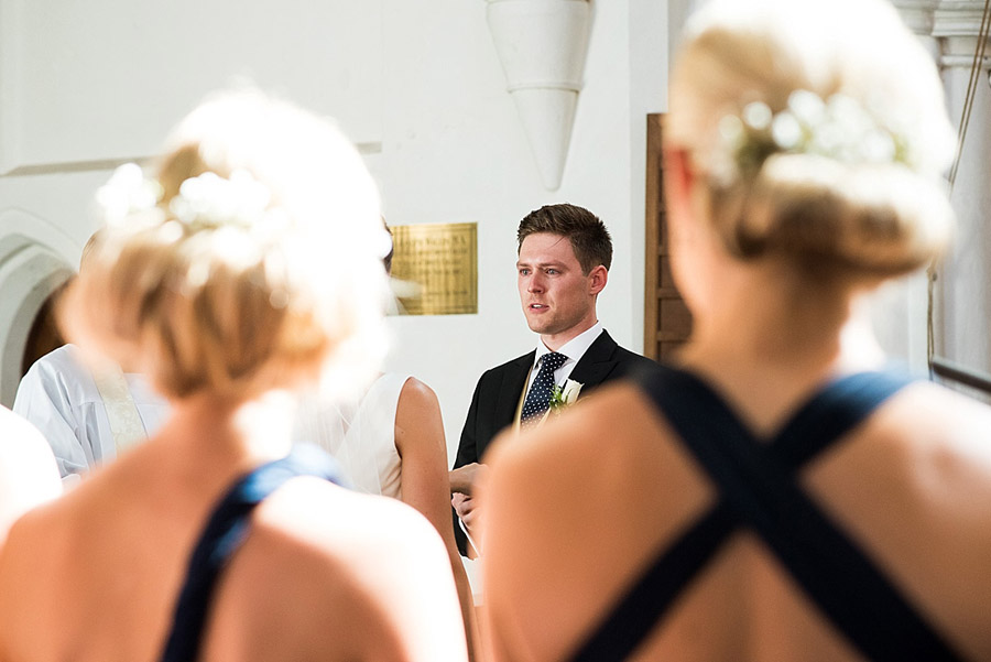 Get the best out of your wedding photos during the ceremony & reception, image credit Fiona Kelly Photography (42)