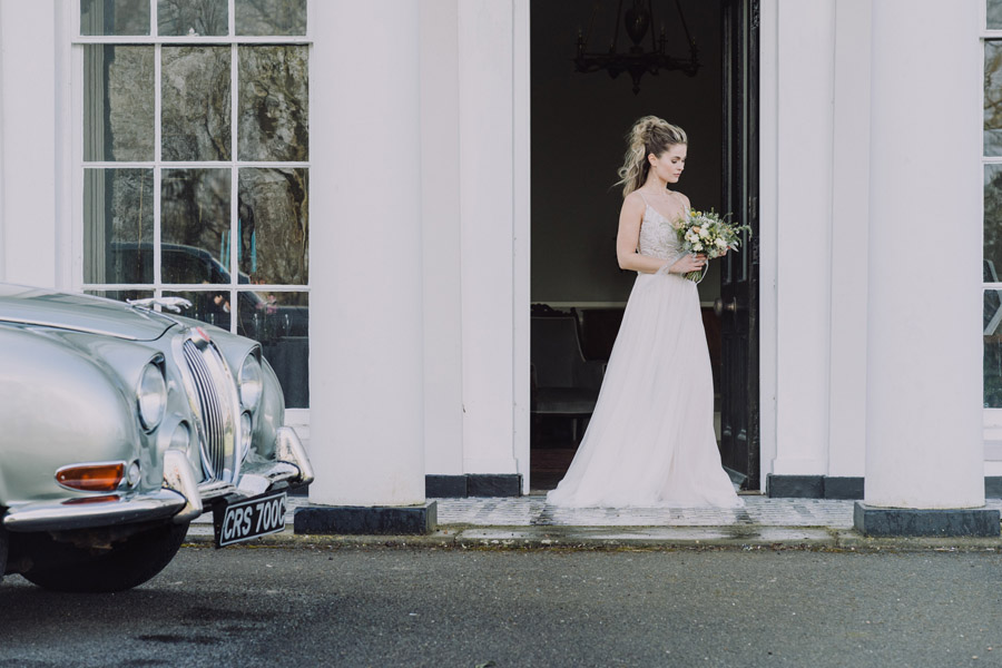 Moreton House Styled Shoot in North Devon, images by Anthony Lyons Special Day Wedding Photos (22)