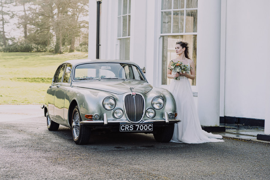 Moreton House Styled Shoot in North Devon, images by Anthony Lyons Special Day Wedding Photos (23)