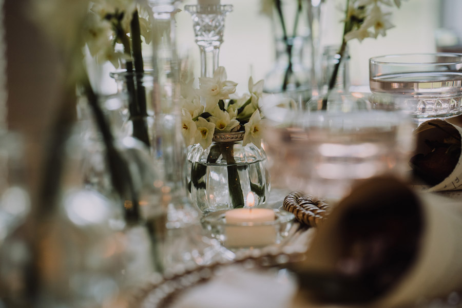 Moreton House Styled Shoot in North Devon, images by Anthony Lyons Special Day Wedding Photos (41)