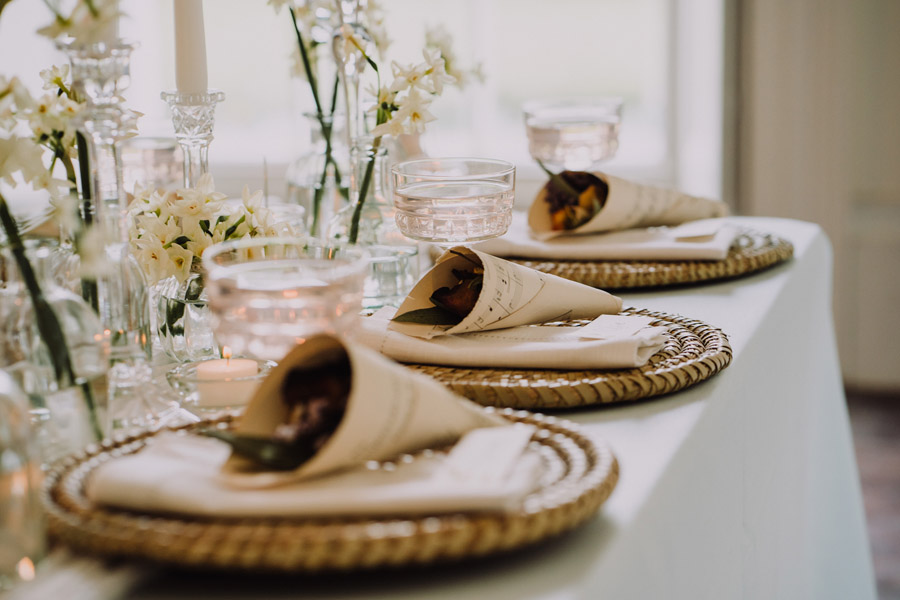 Moreton House Styled Shoot in North Devon, images by Anthony Lyons Special Day Wedding Photos (43)