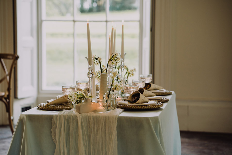 Moreton House Styled Shoot in North Devon, images by Anthony Lyons Special Day Wedding Photos (44)