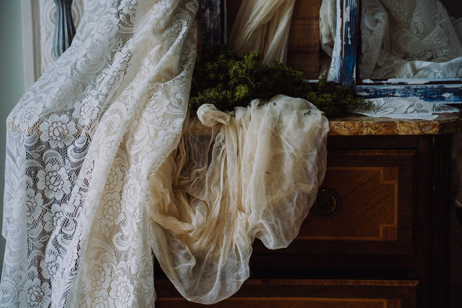 Moreton House Styled Shoot in North Devon, images by Anthony Lyons Special Day Wedding Photos (5)