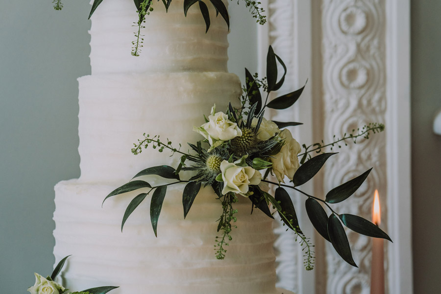 Moreton House Styled Shoot in North Devon, images by Anthony Lyons Special Day Wedding Photos (7)