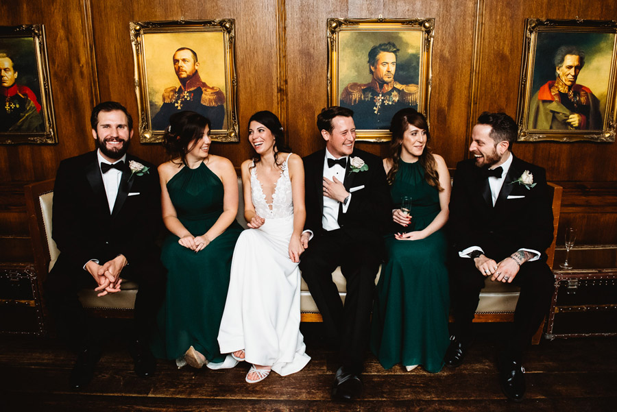 Group photos made easy, wedding photography tips for brides and grooms with Fiona Kelly Photography (16)