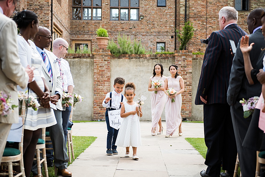 Sheila & Paul's wonderfully chic and elegant Ely wedding, with Fiona Kelly Photography (55)
