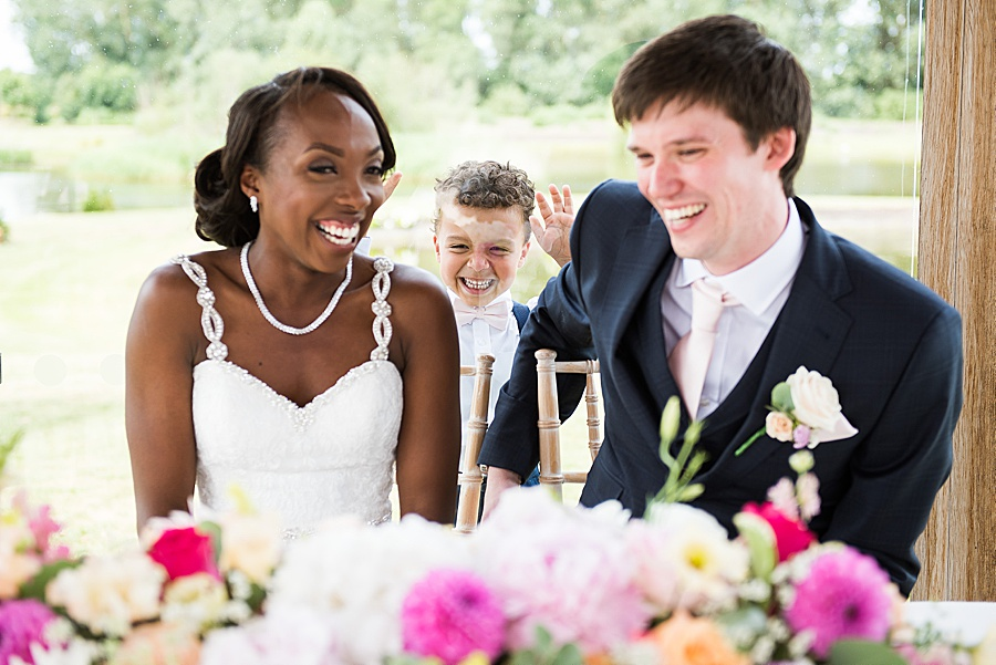 Sheila & Paul's wonderfully chic and elegant Ely wedding, with Fiona Kelly Photography (19)