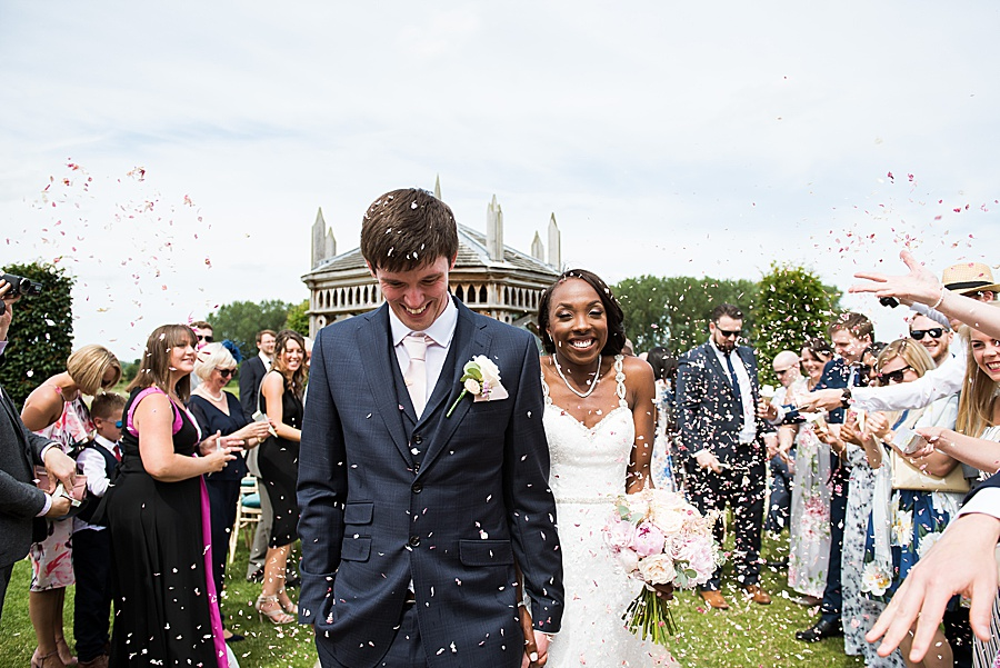 Sheila & Paul's wonderfully chic and elegant Ely wedding, with Fiona Kelly Photography (20)