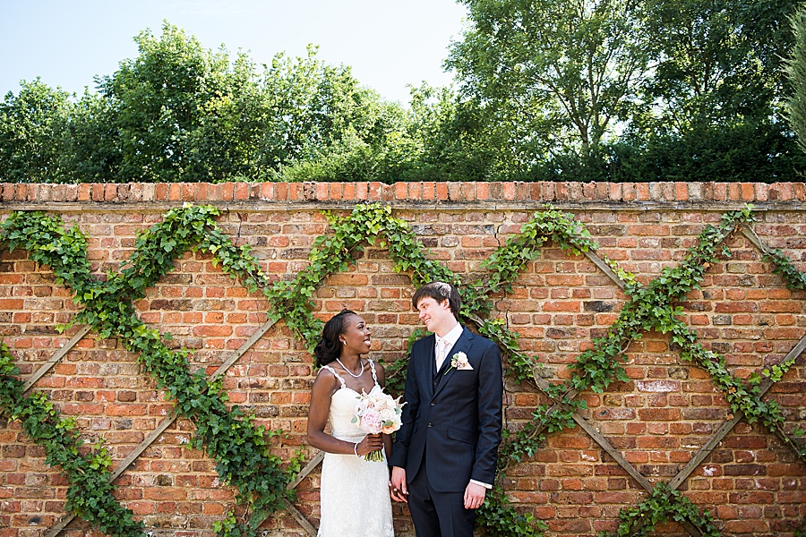 Sheila & Paul's wonderfully chic and elegant Ely wedding, with Fiona Kelly Photography (23)