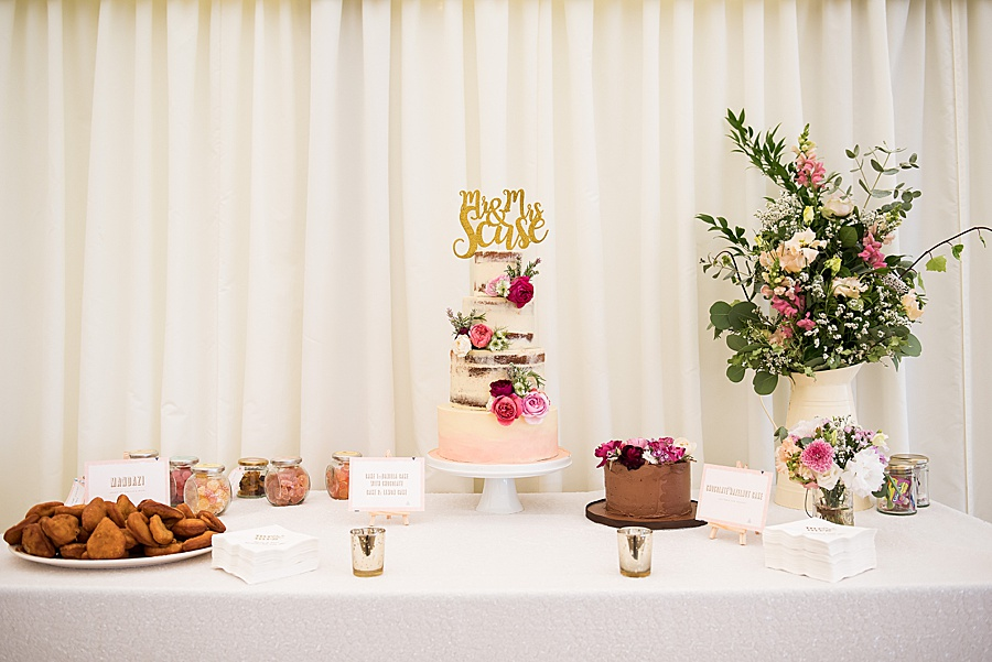 Sheila & Paul's wonderfully chic and elegant Ely wedding, with Fiona Kelly Photography (31)