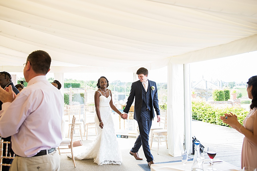 Sheila & Paul's wonderfully chic and elegant Ely wedding, with Fiona Kelly Photography (32)