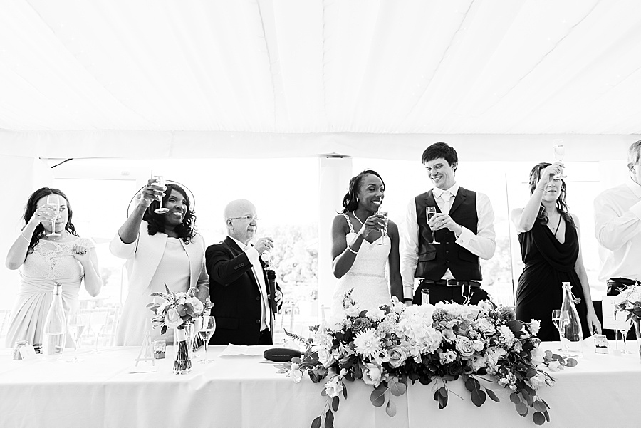Sheila & Paul's wonderfully chic and elegant Ely wedding, with Fiona Kelly Photography (33)