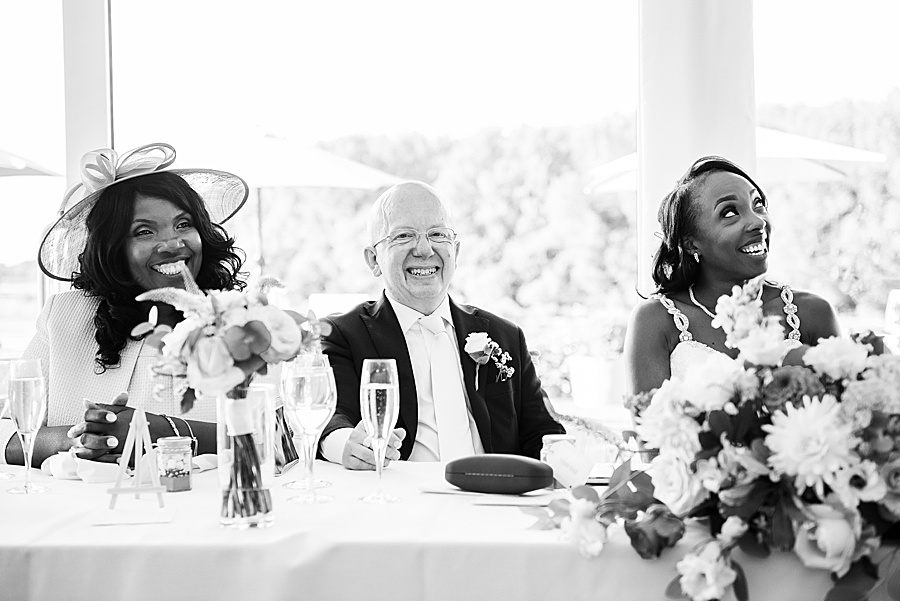 Sheila & Paul's wonderfully chic and elegant Ely wedding, with Fiona Kelly Photography (34)