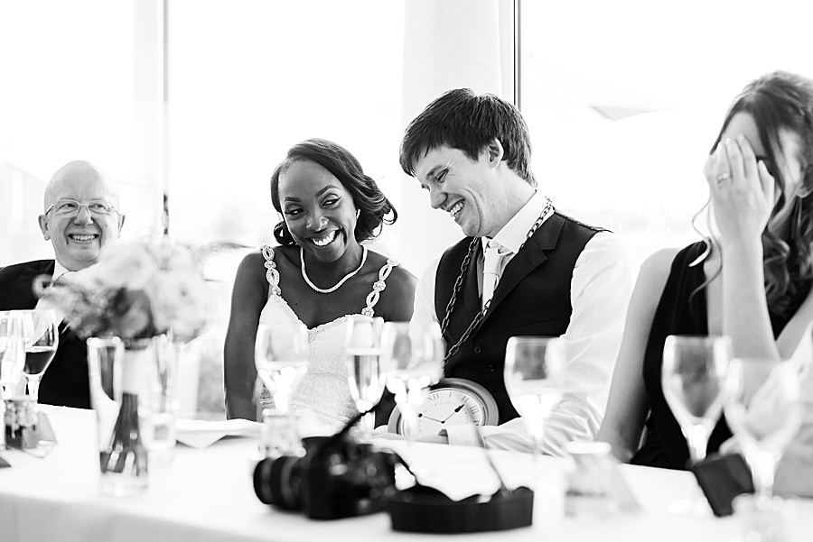 Sheila & Paul's wonderfully chic and elegant Ely wedding, with Fiona Kelly Photography (35)