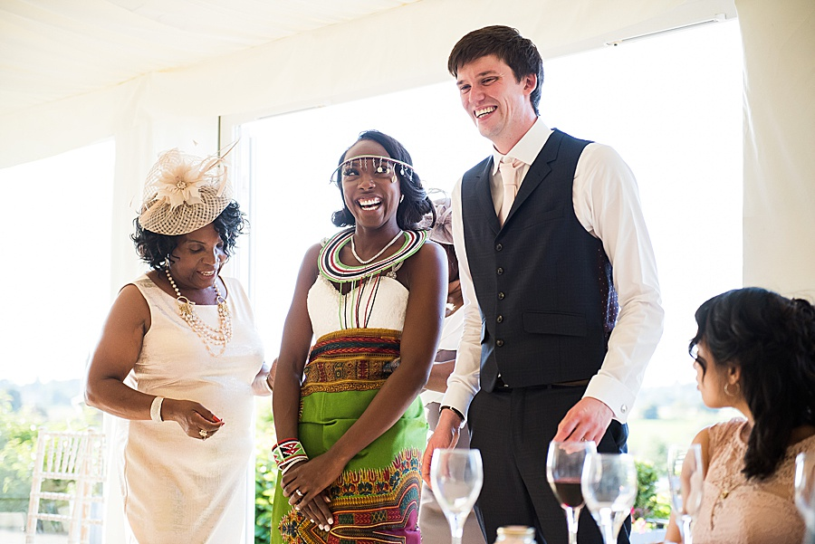 Sheila & Paul's wonderfully chic and elegant Ely wedding, with Fiona Kelly Photography (37)