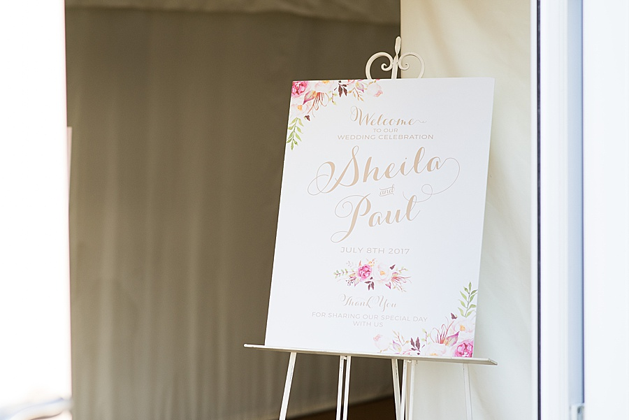 Sheila & Paul's wonderfully chic and elegant Ely wedding, with Fiona Kelly Photography (40)
