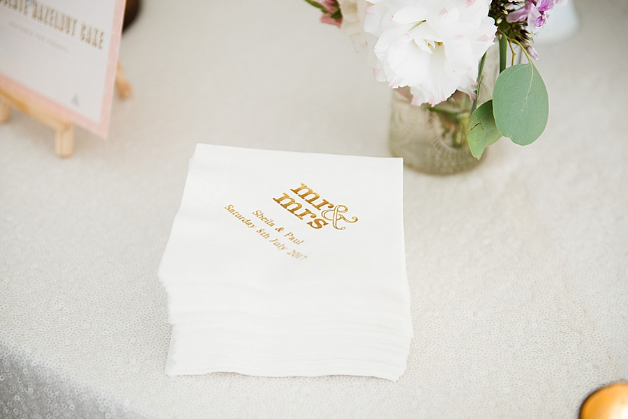 Sheila & Paul's wonderfully chic and elegant Ely wedding, with Fiona Kelly Photography (41)