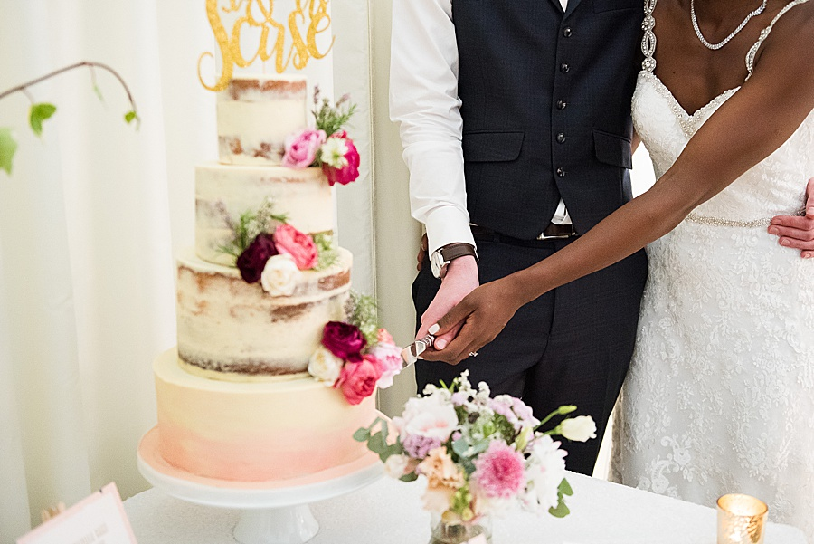 Sheila & Paul's wonderfully chic and elegant Ely wedding, with Fiona Kelly Photography (44)