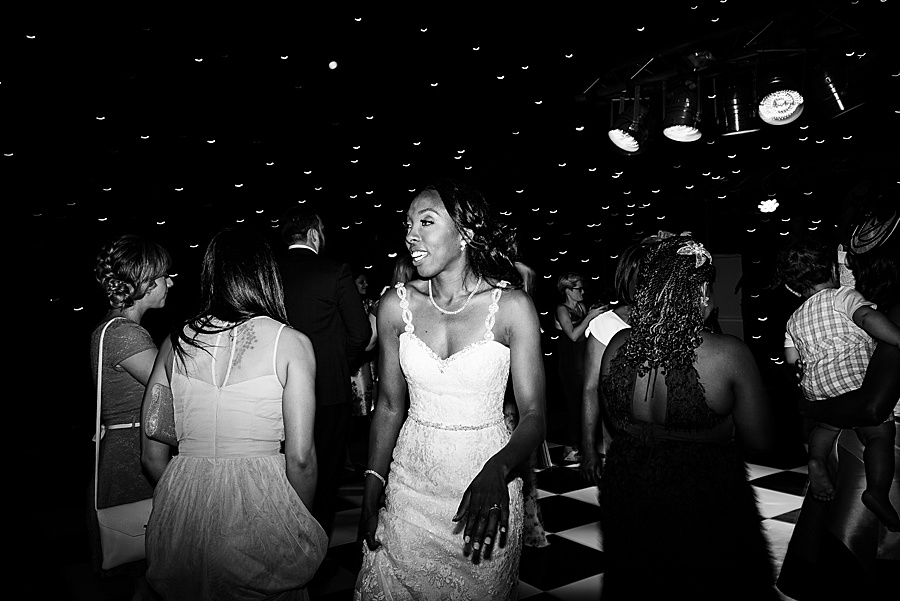 Sheila & Paul's wonderfully chic and elegant Ely wedding, with Fiona Kelly Photography (47)