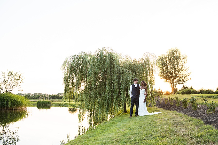Sheila & Paul's wonderfully chic and elegant Ely wedding, with Fiona Kelly Photography (50)