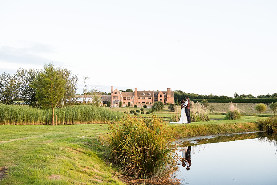Sheila & Paul's wonderfully chic and elegant Ely wedding, with Fiona Kelly Photography (52)