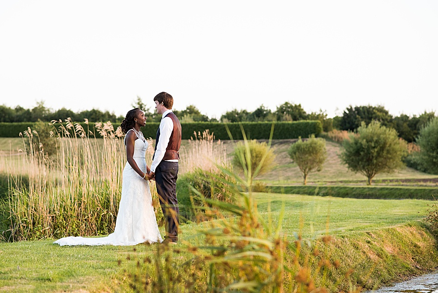 Sheila & Paul's wonderfully chic and elegant Ely wedding, with Fiona Kelly Photography (53)
