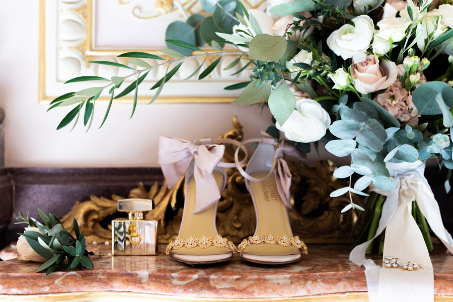 Beautiful olive grove and terracotta wedding style from the Algarve, with Pudding & Plum Photography (12)
