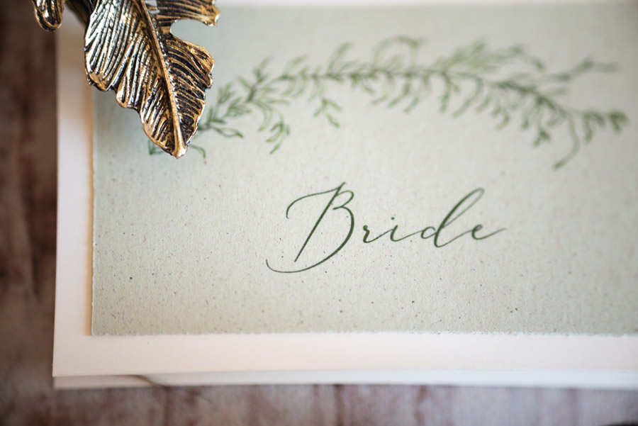Beautiful olive grove and terracotta wedding style from the Algarve, with Pudding & Plum Photography (1)