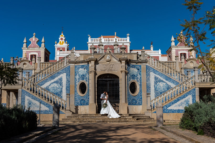 Beautiful olive grove and terracotta wedding style from the Algarve, with Pudding & Plum Photography (37)