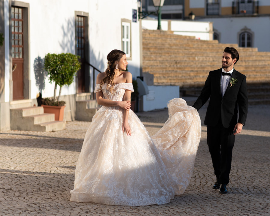 Beautiful olive grove and terracotta wedding style from the Algarve, with Pudding & Plum Photography (42)