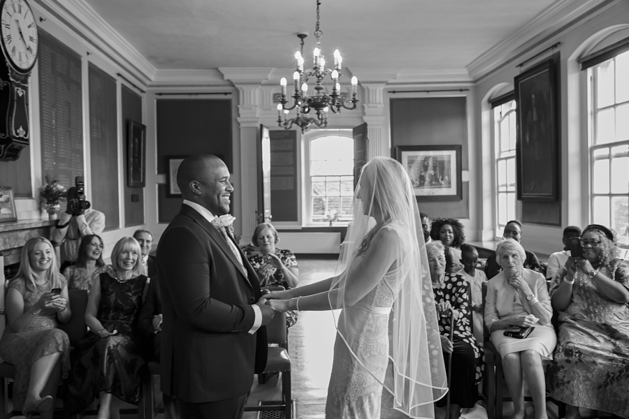 Sarah & Sansui's classic and timeless wedding in Rye, with Morris Mully Photography (20)