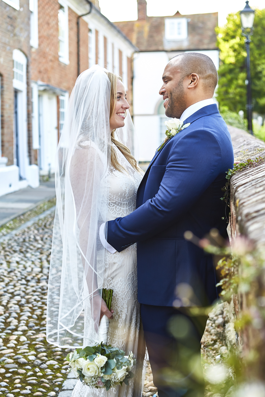 Sarah & Sansui's classic and timeless wedding in Rye, with Morris Mully Photography (31)