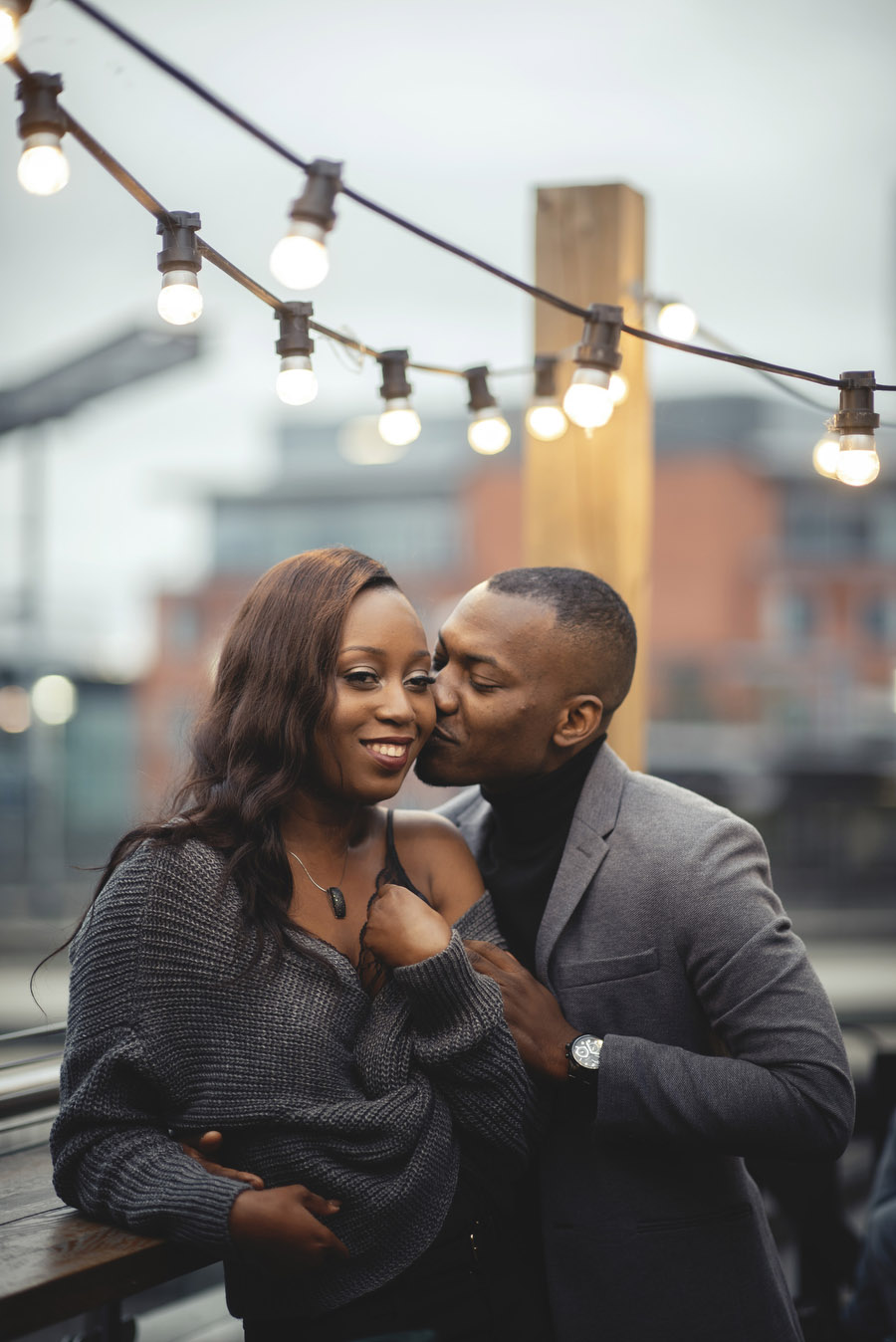Leeds engagement photography by Bethany Lloyd-Clarke (3)