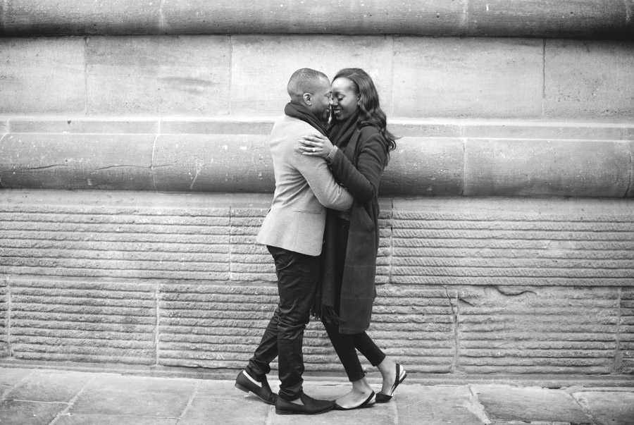 Leeds engagement photography by Bethany Lloyd-Clarke (20)