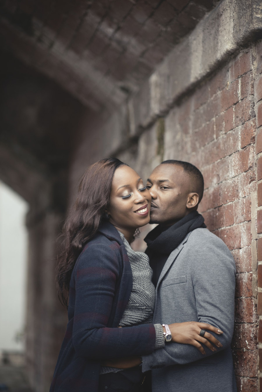 Leeds engagement photography by Bethany Lloyd-Clarke (21)
