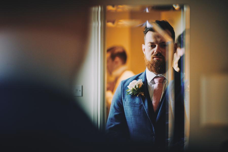 Caitlin & Daniel's beautiful vintage wedding in Harrogate, with Bethany Clarke Wedding Photography (33)