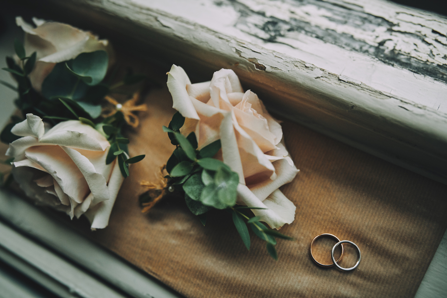Caitlin & Daniel's beautiful vintage wedding in Harrogate, with Bethany Clarke Wedding Photography (32)