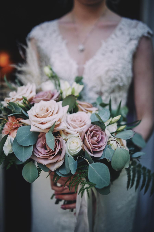Caitlin & Daniel's beautiful vintage wedding in Harrogate, with Bethany Clarke Wedding Photography (29)