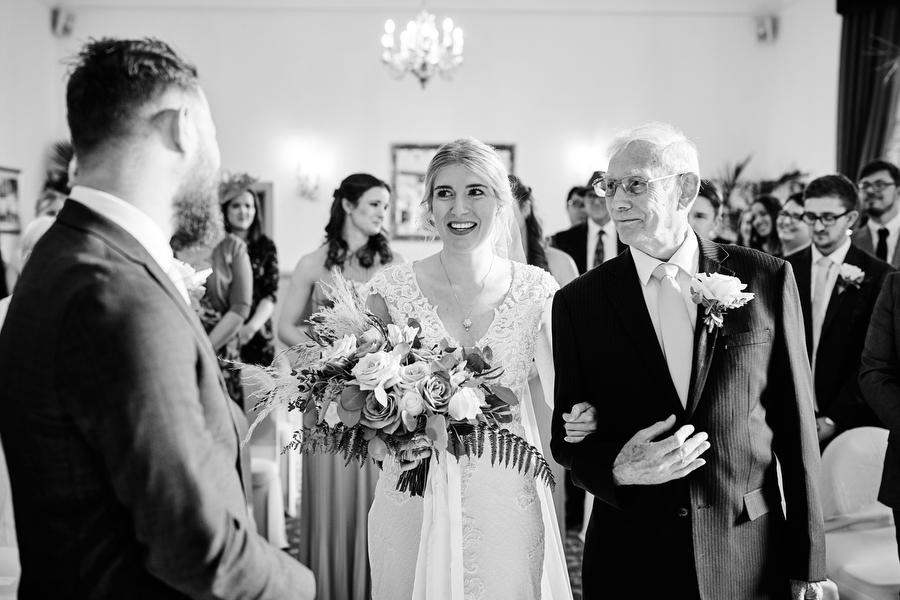 Caitlin & Daniel's beautiful vintage wedding in Harrogate, with Bethany Clarke Wedding Photography (28)