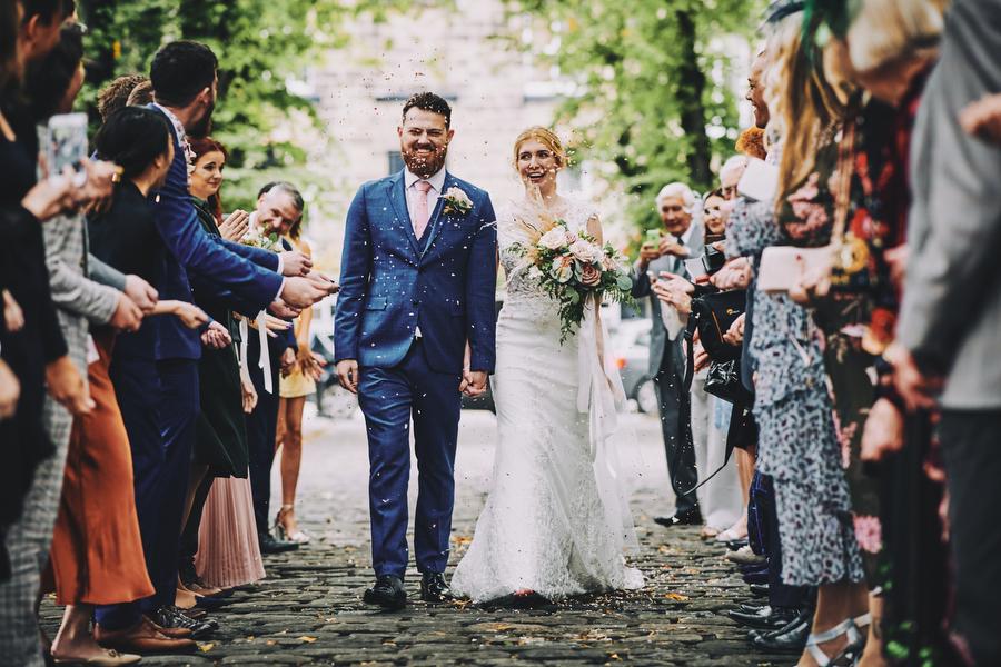 Caitlin & Daniel's beautiful vintage wedding in Harrogate, with Bethany Clarke Wedding Photography (25)