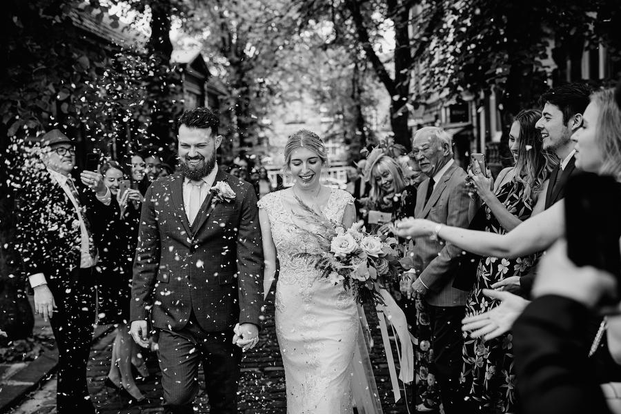Caitlin & Daniel's beautiful vintage wedding in Harrogate, with Bethany Clarke Wedding Photography (23)