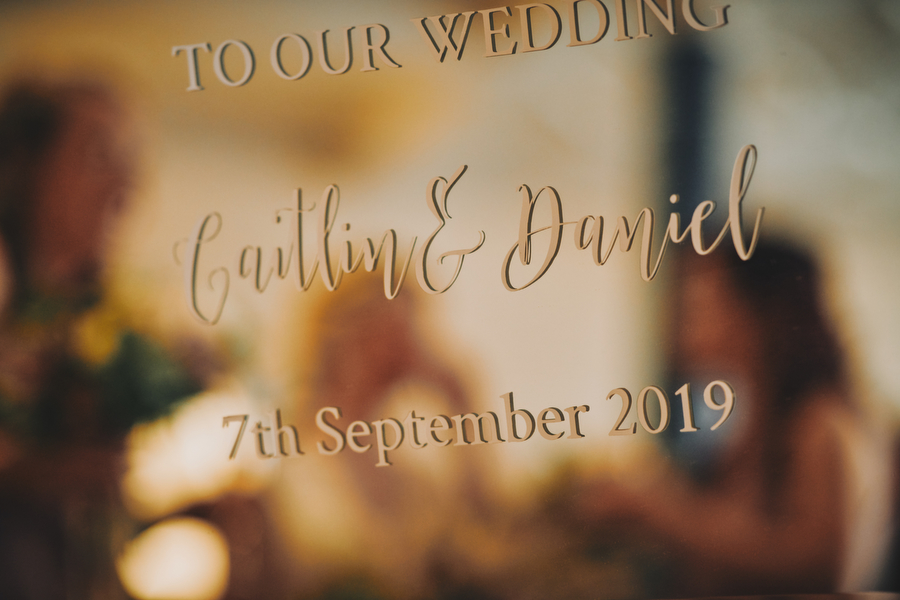 Caitlin & Daniel's beautiful vintage wedding in Harrogate, with Bethany Clarke Wedding Photography (21)