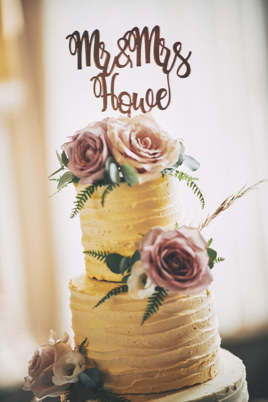 Caitlin & Daniel's beautiful vintage wedding in Harrogate, with Bethany Clarke Wedding Photography (14)